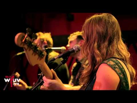 download The Lone Bellow -