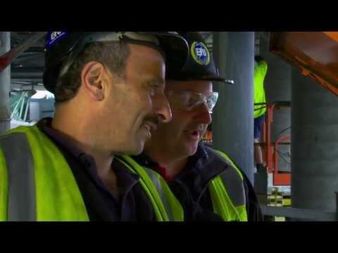 10. Wages - Award Vs Enterprise Agreement