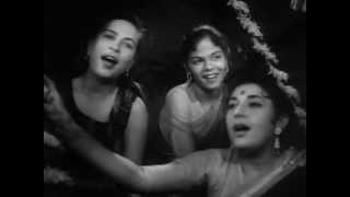 Dil Apna Aur Preet Parai - Ajeeb Dastan Hai Yeh