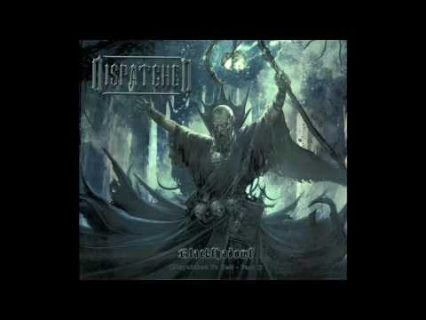 Dispatched - Blackshadows (Dispatched to Hell - Part I) (Full compilation HQ)