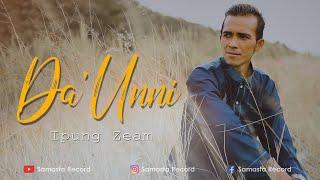 Ipung Zeam - Da'Unni (Official Music Video)