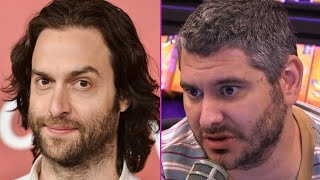Ethan Klein On Chris D'Elia
