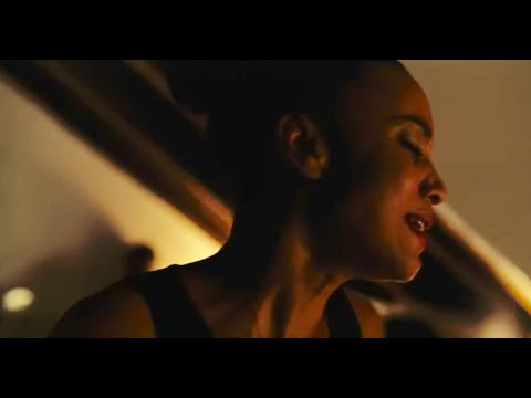 ALICE SMITH: BLACK MARY – A film by KAHLIL JOSEPH