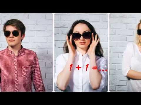 Модные солнцезащитные очки 2015: must-have