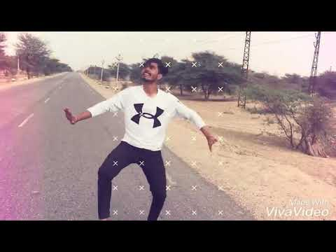 Teeje Week | Jordan sandu | white hill music | Punjabi new song 2018 |