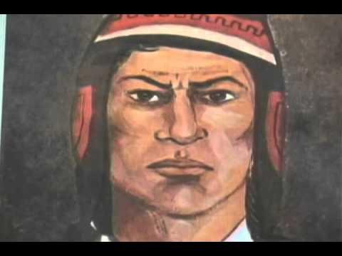 Dibujo De Escudo De Bolivia 7