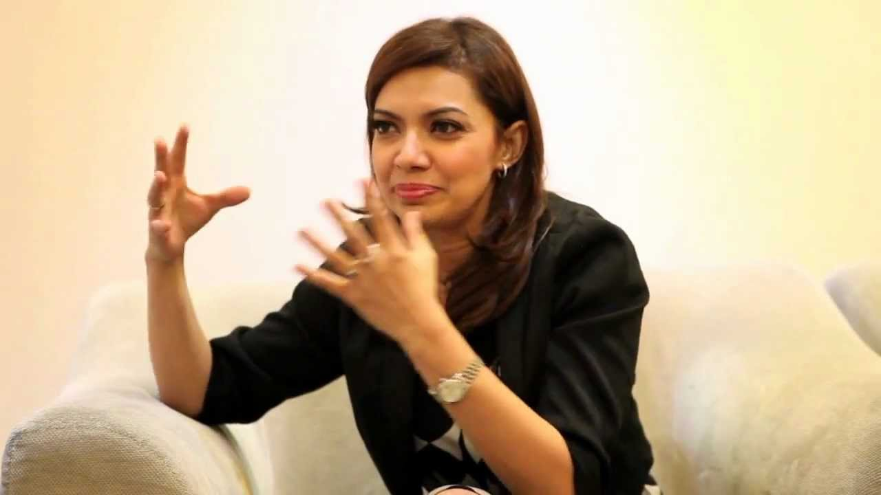 wawancara najwa shihab.mov - YouTube