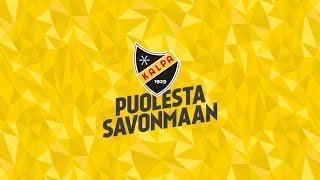 Hikihaastattelu: valmentaja Sami Kapanen ja puolustaja Santeri Lukka