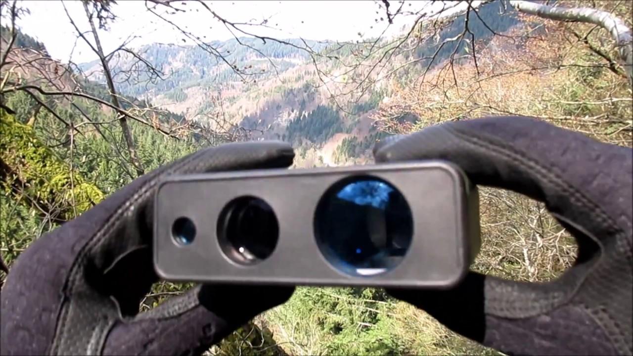 Leica Lrf 800 Rangemaster Entfernungsmesser : Leica rangemaster lrf 900 scan rangefinder laserrangefinder