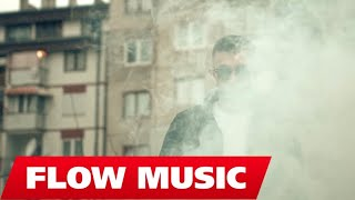 JETMIR ft. NiiL B & FLOW - SNIPER