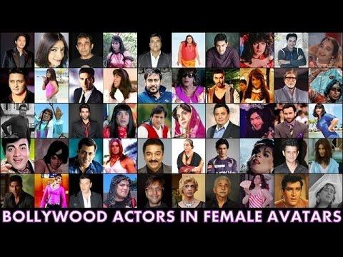 Actors images bollywood dress