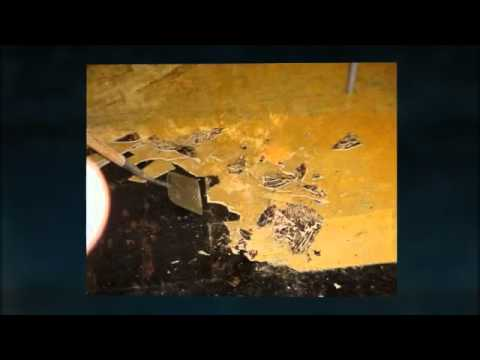 asbestos-tile