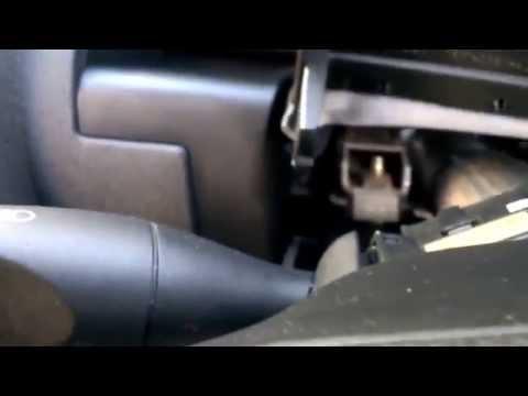 Image Result For Ford Kuga Limp Mode