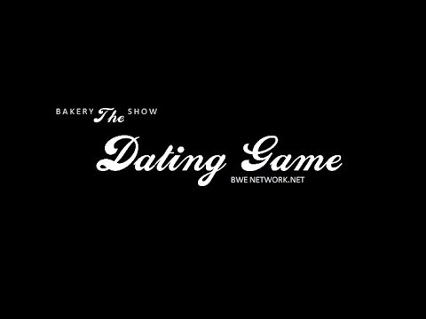 dating in bakery