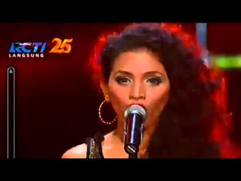 Loura Haumahu / We Belong Together (Mariah Carey Cover)