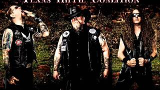 Watch Texas Hippie Coalition Back From Hell video