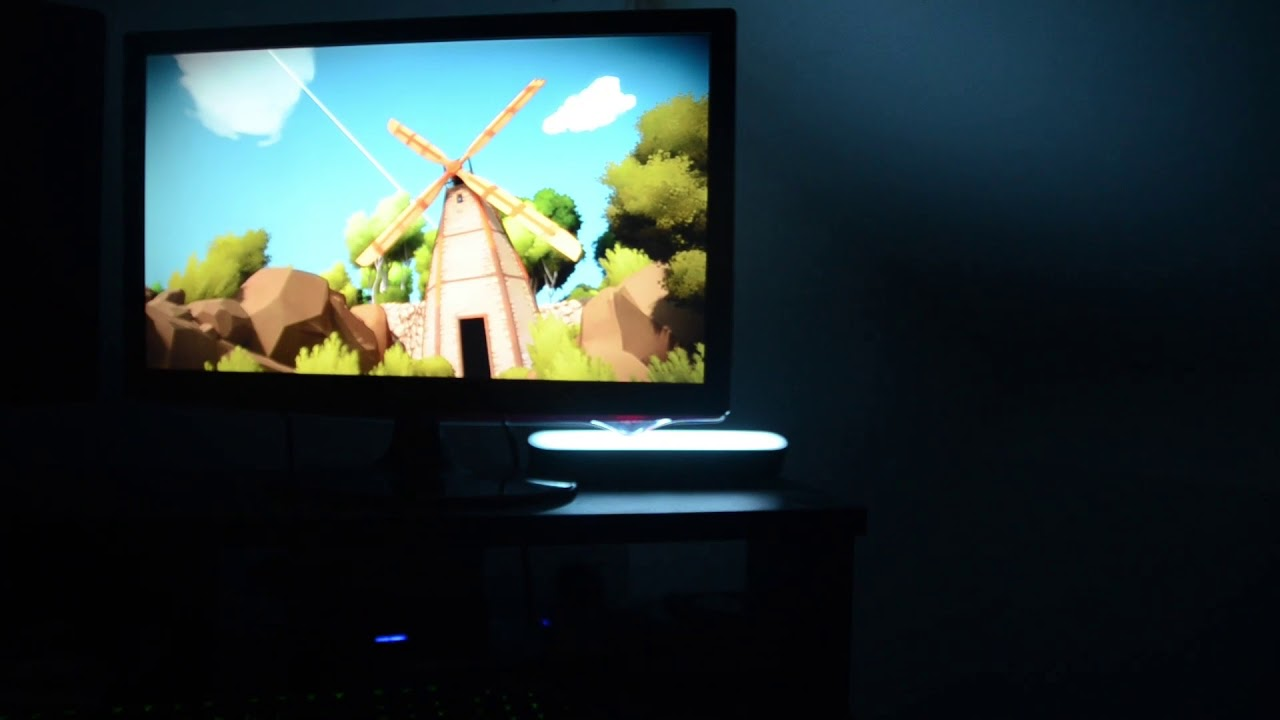 Test Philips Hue Play : une immersion lumineuse pour le
