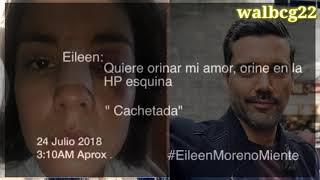 El video de Alejandro García