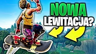 Levitation?! 5 BUGS IN FORTNITE BATTLE ROYALE!!
