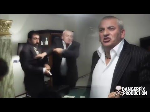 Kolpaçino - Kim Kimi Koparıyor Kendi...