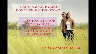 Gambar cover lagu sasak lombok full album paling populer enak didengar