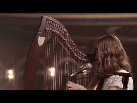 Emilie & Ogden -  Style  (Taylor Swift Cover)