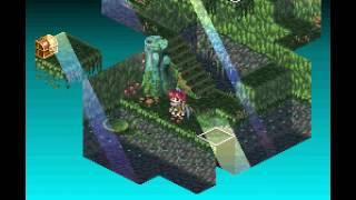 Energy Breaker (english translation) - Energy Breaker (SNES) - Vizzed.com GamePlay Part 2 Mynamescox44 - User video