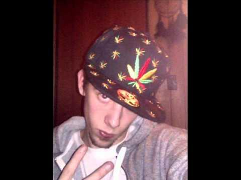420 hook up toronto