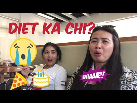 THE BEST Filipino Restaurant In DUBAI | OFW Vlogs | Dubai Lifestyle | Vlog#10 | Where To Eat InDubai
