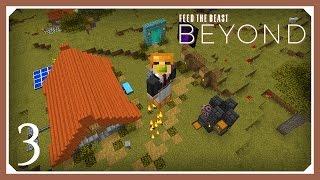 Video FTB Beyond | Nether And Jetpack Flight! | E03 (Modded Minecraft 1.10.2 Survival Let's Play) download MP3, 3GP, MP4, WEBM, AVI, FLV Desember 2017