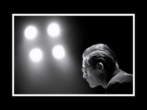 Bill Evans - Peace Piece