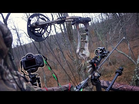 *AFFORDABLE* Camera's For SELF FILMING (Hunting/Fishing) Videos