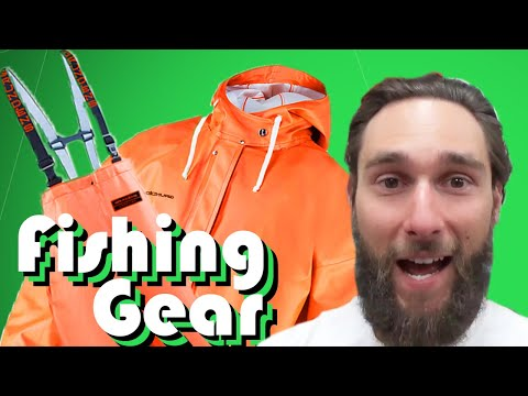 CATCH SALMON FOR CASH In ALASKA With This Gear!