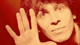 JULIAN COPE BBC Saturday Live 12th November 1983 (Interview)