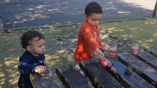 kids play funny,videos,kids boys