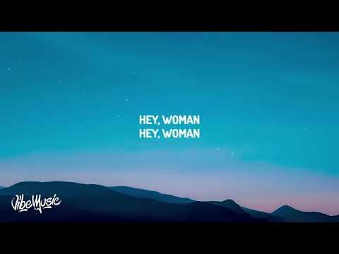 woman - doja cat DANCE {tiktok compilation}