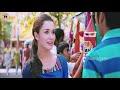 Nava Manmadhudu Telugu Full Length Movie  Dhanush, Samantha, Amy Jackson  HOME THEATRE