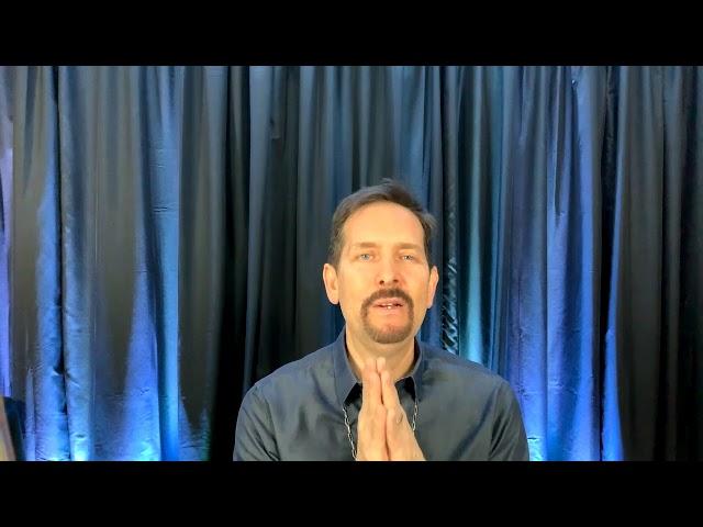 SoulCenterOC.com Daily Affirmative Prayer 2/16/21