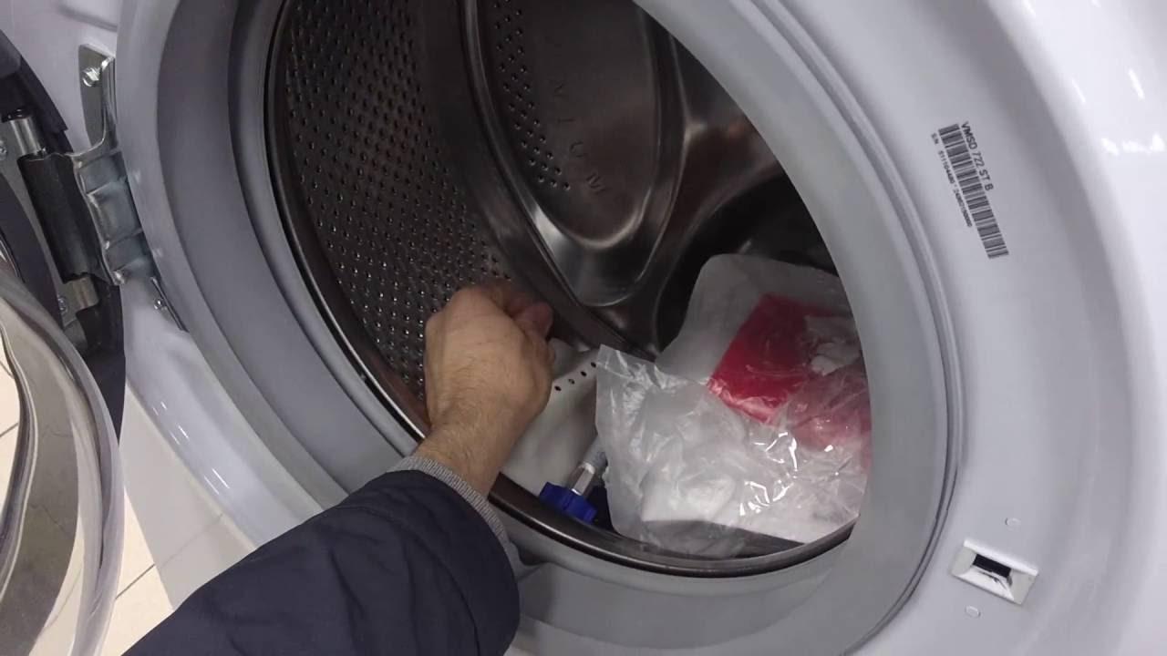 Купить стиральную машину hotpoint/ariston vmsf 6013 b в интернет магазине эльдорадо с доставкой и гарантией. Ознакомиться с ценами, отзывами владельцев, фотографиями, техническими характеристиками и подробным описанием стиральной машины hotpoint/ariston vmsf 6013 b.