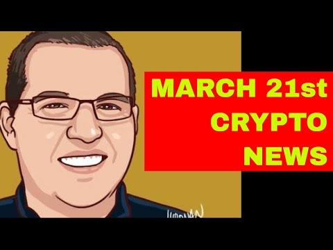 SIRIN LABS Token - Stellar Lumens - Market Update - Cryptocurrency and Blockchain News