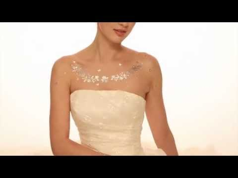 BRIDAL STYLE 2015 Mysterious Jewelry