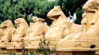 MagicEgypt Luxour Aswan Thumbnail