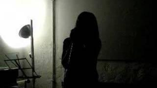 Signorina Stecchinese live a sorpresa - Frumento
