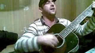 Очень красиво поёт. www.d1alac.com