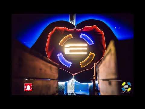 DJ MATTI # EKWADOR MANIECZKI # 07.08.2021 ★ vRq