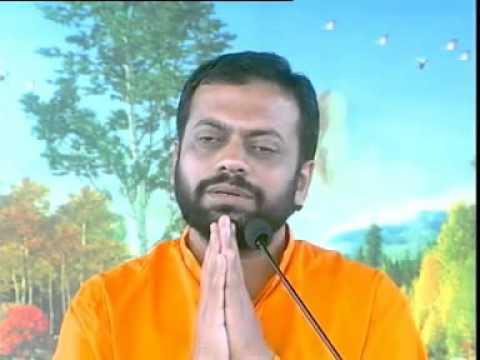 Tumhare pyar ne guruvar sureshanandji bhajan