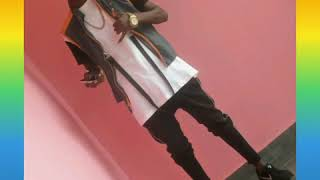 Eno-j from vibe (official video)mp3 tubidy