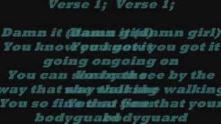 Lil Wayne Da Da Da Lyrics