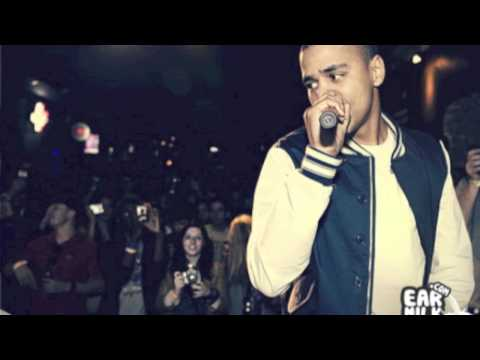 J. Cole - See It To Believe It [HD]