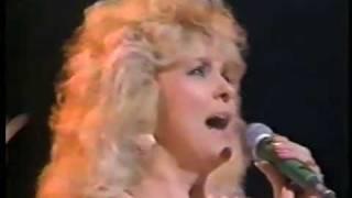 Connie Smith-Country Gospel Medley